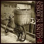 Guns N' Roses : Chinese Democracy