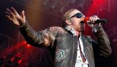 Guns N' Roses (2001-aujourd'hui)