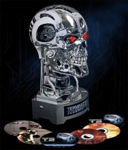 T2 Skynet Edition Collector