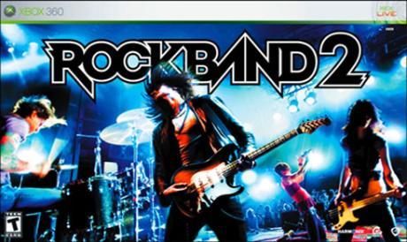 le morceau shacklers revenge de guns n roses fera partie du jeu rock band 2