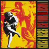 guns n roses use your illusion 1