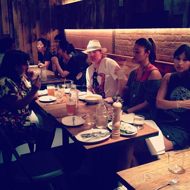 axl-rose-restaurant.jpg