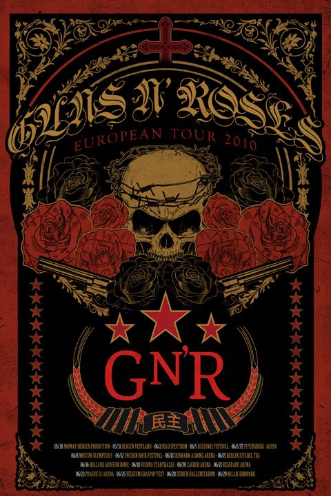 http://www.gnrfrance.net/img/galeries/concerts/2010/europe/european-tour-poster01.jpg