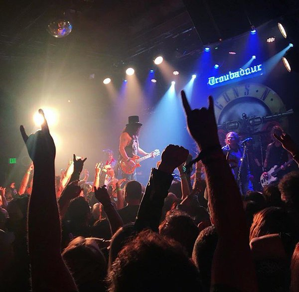 Concerts 2016 troubadour concert slash01