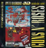 guns n roses appetite for democracy