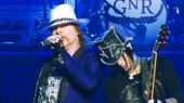 Appetite for democracy digital screenshot axl rose dj ashba