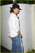 Axl 2012 axl rose chateau marmont 01