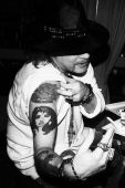 Axl 2012 axl rose tattoo01
