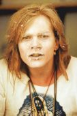 Axl special axl rose 1991 dont cry