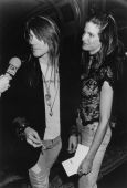 Axl special axl rose stephanie seymour 04