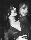 Axl special axl rose stephanie seymour 05