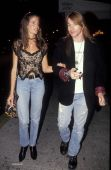 Axl special axl rose stephanie seymour 08