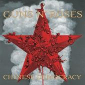 Chinese democracy chinese democracy single download