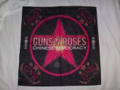 Chinese democracy coffret collector coffret collector 03