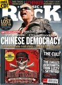 Classic rock 0802 cover