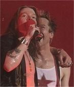Concerts 2001 0114 rio axl tommy01