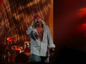 Concerts 2010 0127 montreal axl27