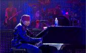 Concerts 2011 1002 rock in rio axl rose brazilian rain