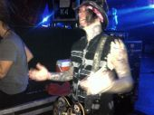 Concerts 2011 1104 houston dj ashba02