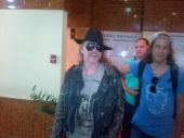Concerts 2012 0511 moscow axl moscow2012
