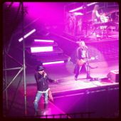 Concerts 2012 0511 moscow axl ron01
