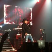 Concerts 2012 0511 moscow axl03