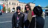 Concerts 2012 0511 moscow interview dj ashba dizzy reed01