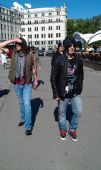 Concerts 2012 0511 moscow interview dj ashba dizzy reed02