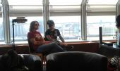 Concerts 2012 0511 moscow interview dj ashba dizzy reed05