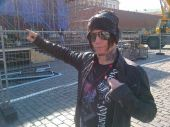 Concerts 2012 0511 moscow interview dj ashba02
