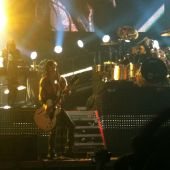 Concerts 2012 0511 moscow richard02