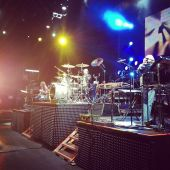 Concerts 2012 0511 moscow soundcheck01