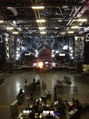 Concerts 2012 0511 moscow stage01