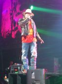 Concerts 2012 0605 paris jpcarly axl02