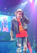 Concerts 2012 0605 paris jpcarly axl07