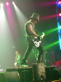 Concerts 2012 0605 paris jpcarly dj ashba02