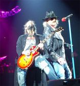 Concerts 2012 0605 paris jpcarly ron axl01