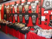 Concerts 2012 merch stand02