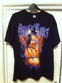 Concerts 2012 merch tshirt01 front