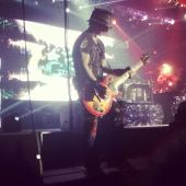 Concerts 2013 0313 newcastle dj ashba01