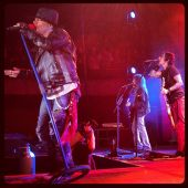 Concerts 2013 0317 melbourne axl ron richard01
