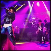 Concerts 2013 0320 brisbane axl rose billy gibbons dj ashba
