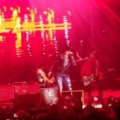 Concerts 2013 0330 beyrouth liban axl02