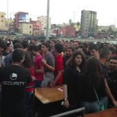 Concerts 2013 0330 beyrouth liban crowd beirut01