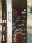 Concerts 2013 0330 beyrouth liban ticket01