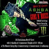 Concerts 2013 0524 rocklahoma dj ashba meet and greet
