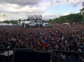 Concerts 2013 0608 governors ball fans01