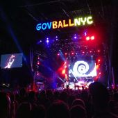 Concerts 2013 0608 governors ball stage02