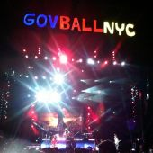 Concerts 2013 0608 governors ball stage03