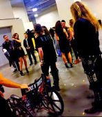 Concerts 2016 0409 lasvegas backstage axl bach